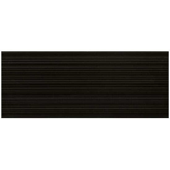 Płytka ścienna Orisa graphite 20x50