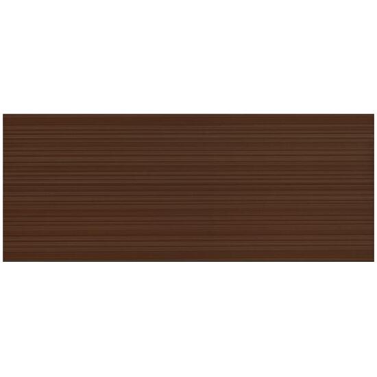 Płytka ścienna Orisa brown 20x50