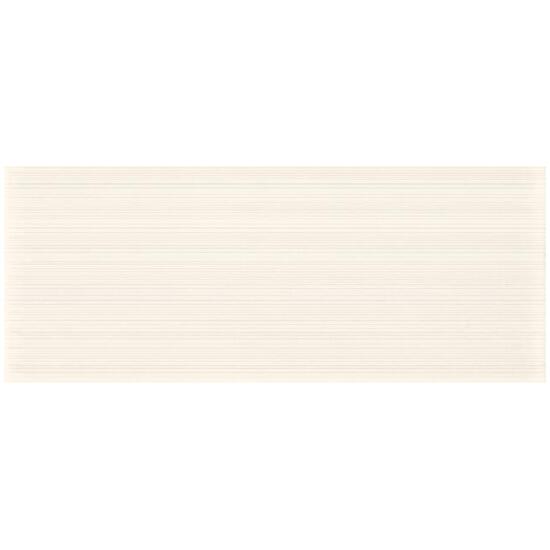 Płytka ścienna Orisa white 20x50