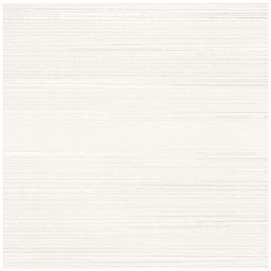 Płytka podłogowa Avangarde white 33,3x33,3