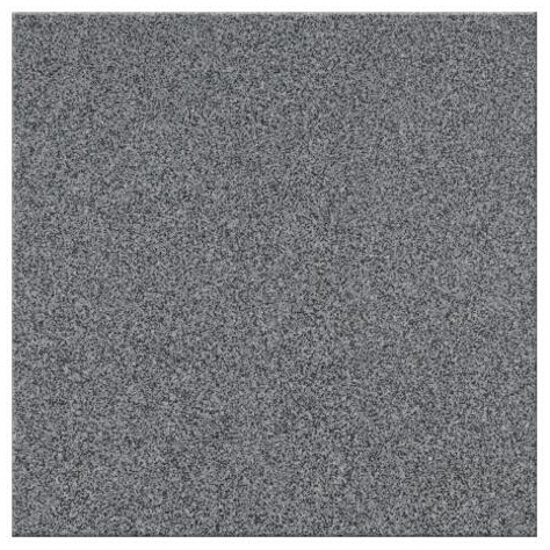 Gres Kallisto grafit -12mm 20x20
