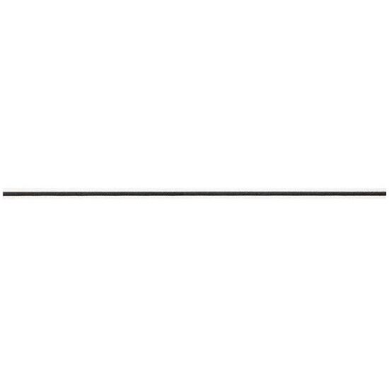 Płytka ścienna Orisa black border 1,5x50
