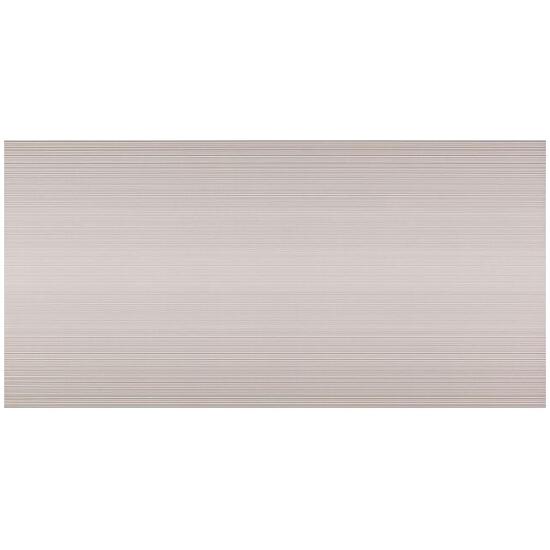 Płytka ścienna Avangarde grey 29,7x60