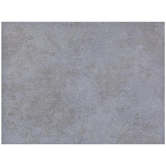 Płytka ścienna Pola grey 25x35