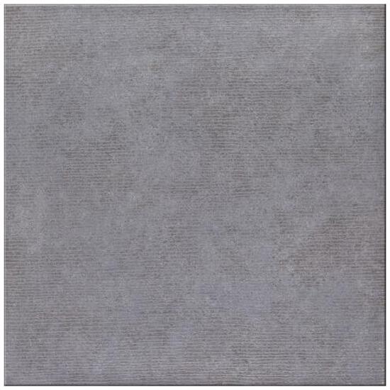 Płytka podłogowa Pola grey 33,3x33,3
