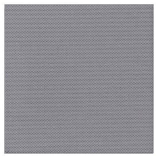 Płytka podłogowa Daria szara 33,3x33,3