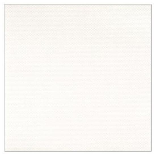 Płytka podłogowa DARIA biała błyszcząca 33,3x33,3 gat. I