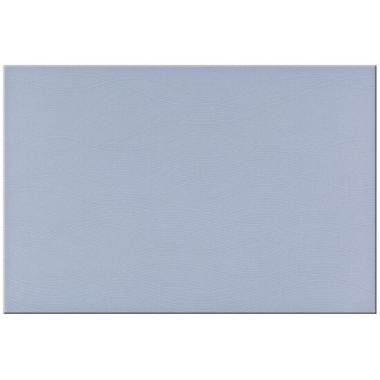 Płytka ścienna Alva niebieska 30x45
