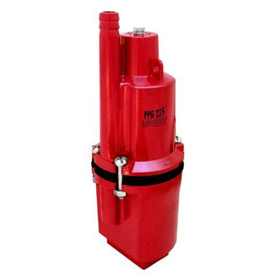 Pompa wodna elektryczna głębinowa PPG 280 280W Westlands