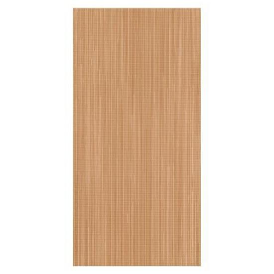 Gres Perseo beige 29,7x59,8