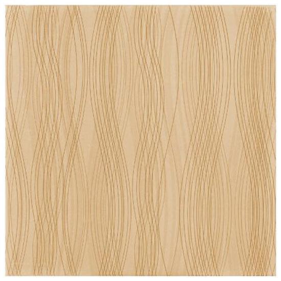 Płytka podłogowa Felino beige 33,3x33,3