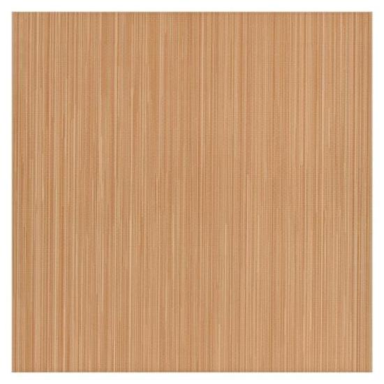 Gres Perseo beige 32,6x32,6