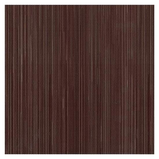 Gres Perseo brown 32,6x32,6