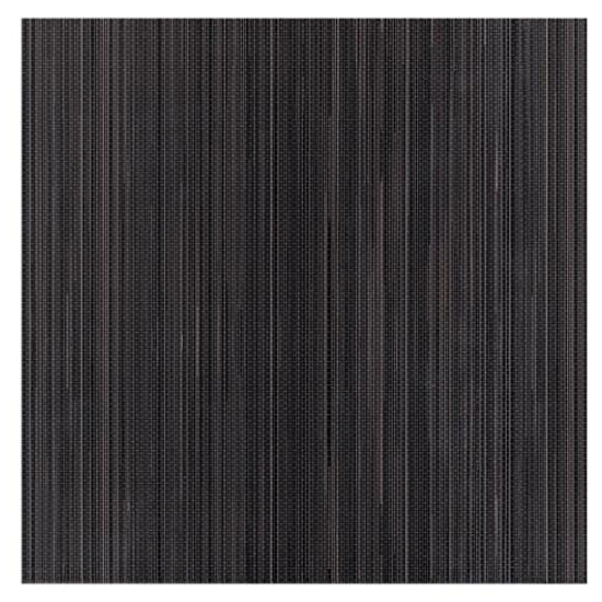 Gres Perseo nero 32,6x32,6