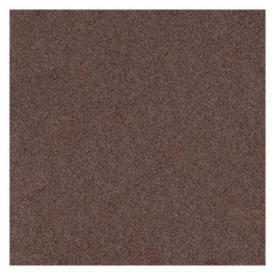 Gres Mika brown 45x45
