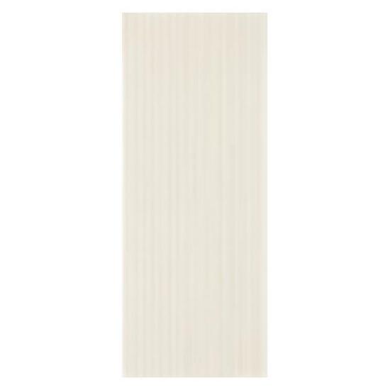 Płytka ścienna Electa bianco 20x50