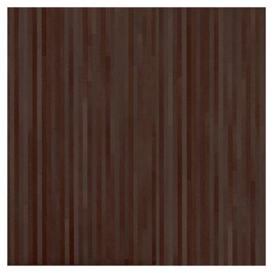 Płytka podłogowa Electo brown 33,3x33,3