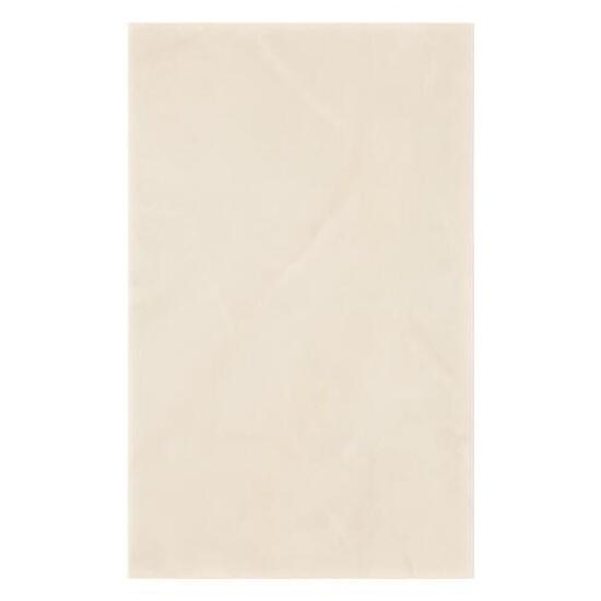 Płytka ścienna Arvena bianco 25x40