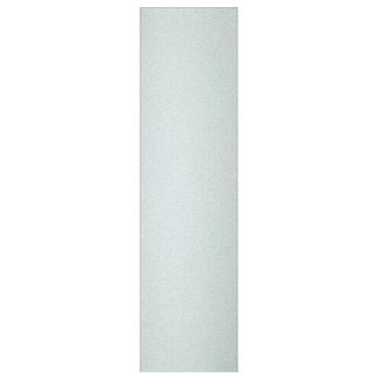 Szyba do kabiny prysznicowej część stała Selva 90 szkło Crepi S900-2322