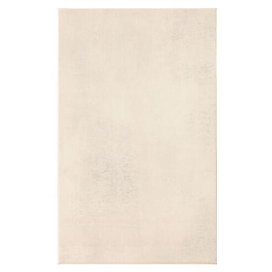 Płytka ścienna Elvana bianco 25x40