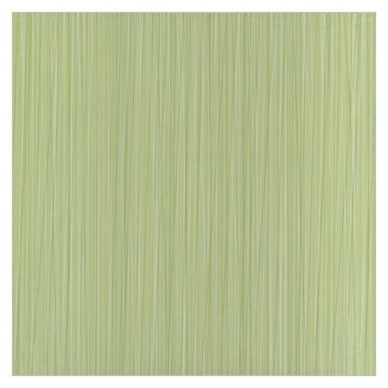 Płytka podłogowa Euforio verde 33,3x33,3cm