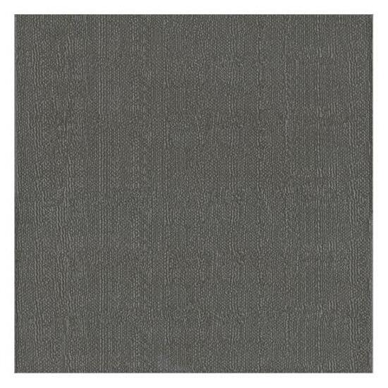 Płytka podłogowa Werbeno grafit 33,3x33,3