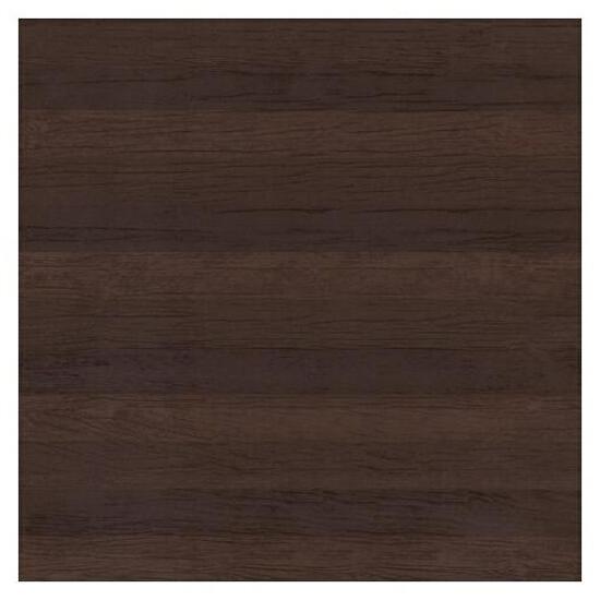 Płytka podłogowa Carismo brown 33,3x33,3