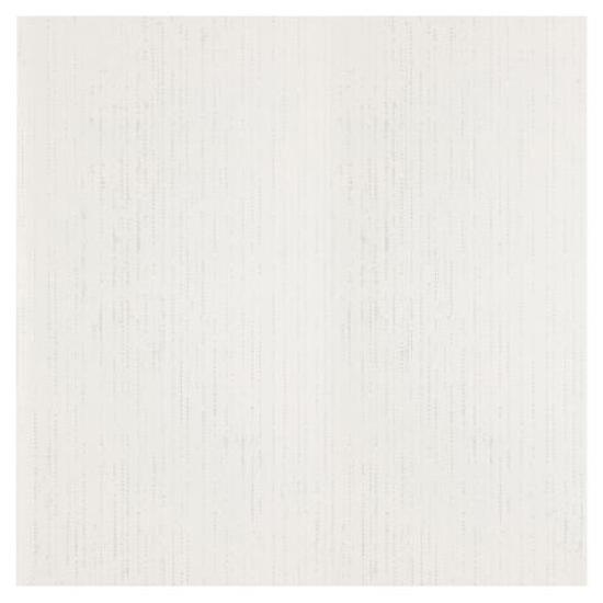 Płytka podłogowa Ikario bianco 33,3x33,3cm