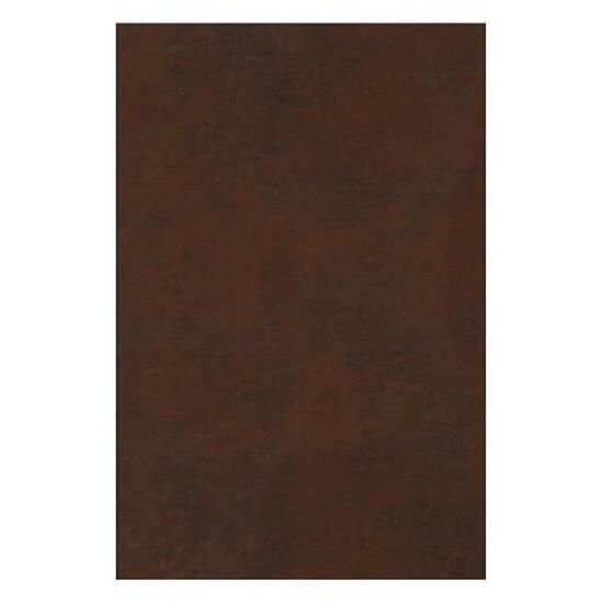 Płytka ścienna Tesalia brown 30x45