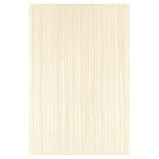 Płytka ścienna Virga beige 30x45