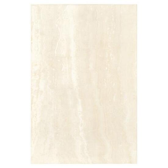 Płytka ścienna Trawertino beige 30x45