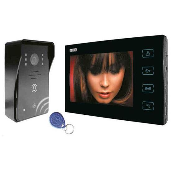 "Videodomofon VDP-32A3 ""Venus"" Eura-Tech"