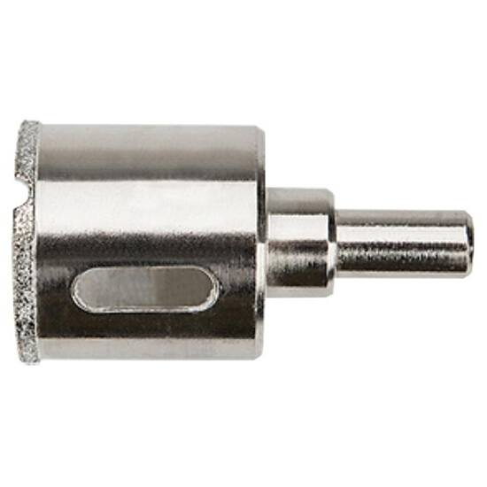 Wiertło diamentowe do gresu 60mm 57H295 Graphite
