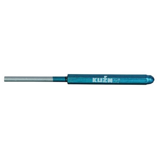 Wybijak cylindryczny fi 10mm, 1-454-10-101 Kuźnia