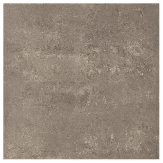Gres Mistral Grafit poler 59,8x59,8 Paradyż