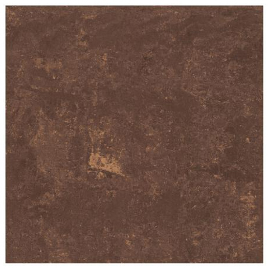 Gres Mistral Brown poler 59,8x59,8 Paradyż