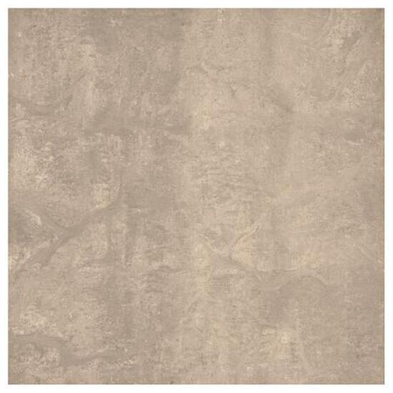 Gres Mistral Grys satyna 59,8x59,8 Paradyż