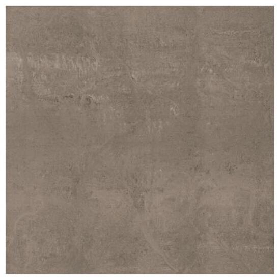 Gres Mistral Grafit satyna 59,8x59,8 Paradyż