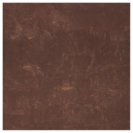 Gres Mistral Brown satyna 59,8x59,8 Paradyż