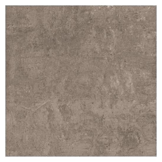 Gres Mistral Grafit satyna 29,8x29,8 Paradyż