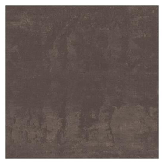 Gres Mistral Nero satyna 29,8x29,8 Paradyż