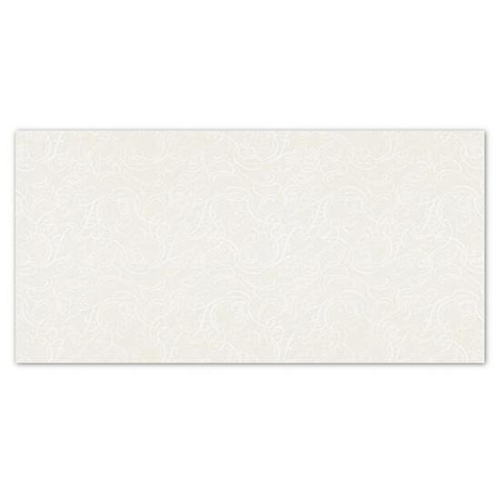 Płytka ścienna Ricoletta Bianco 29,5x59,5 Paradyż