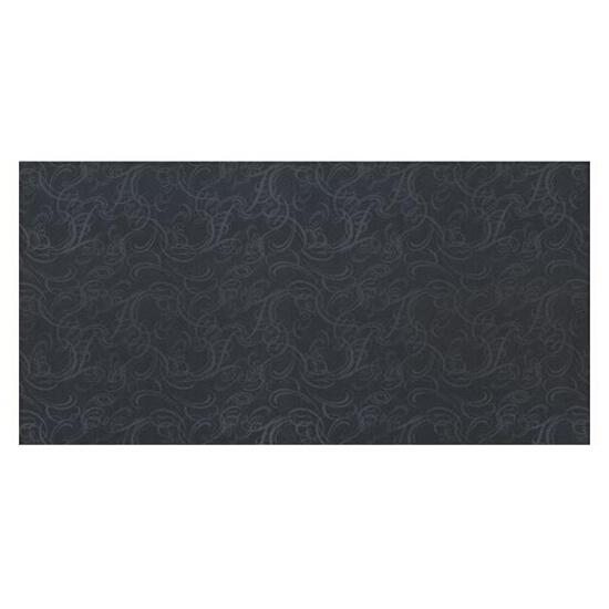 Płytka ścienna Ricoletta Nero 29,5x59,5 Paradyż