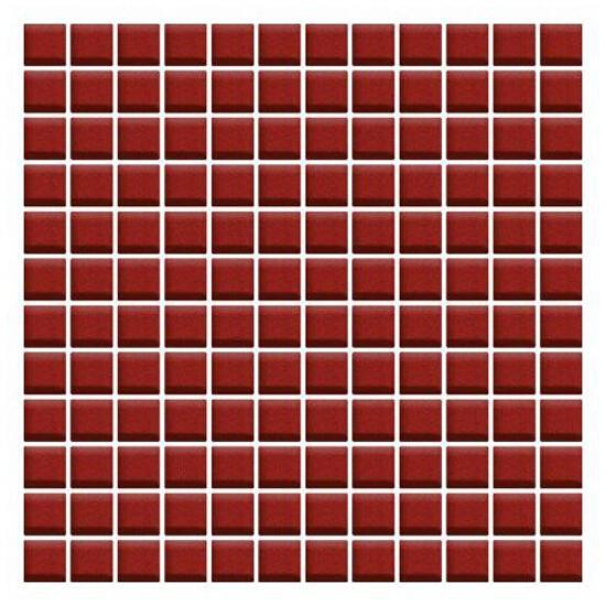Mozaika Ricoletta Karmazyn 29,8x29,8 Paradyż