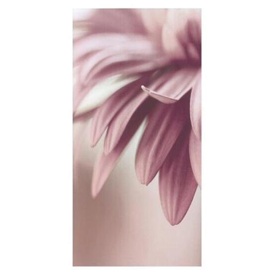 Płytka ścienna Sorenta inserto Kwiaty A 30x60 Paradyż