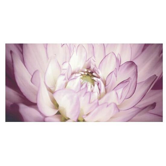 Płytka ścienna Sorenta inserto Kwiaty B 30x60 Paradyż