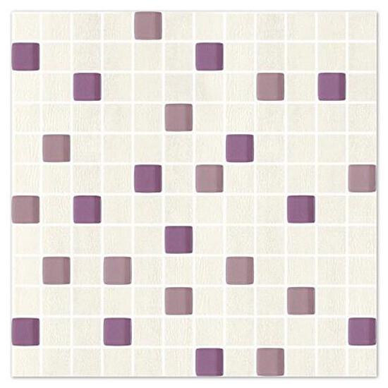 Mozaika Querida Bianco 29,8x29,8 Paradyż