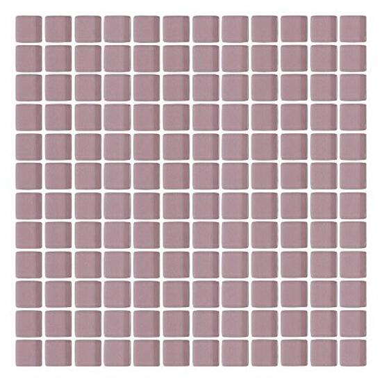 Mozaika Querida Lilac 29,8x29,8 Paradyż