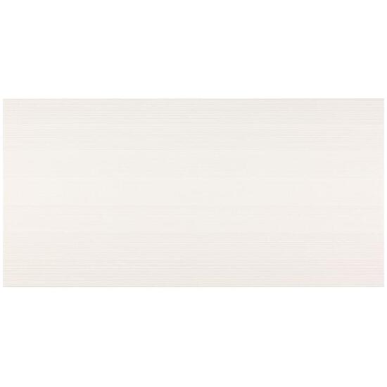 Płytka ścienna Avangarde white 29,7x60