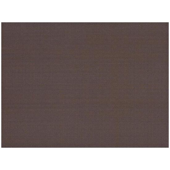 Płytka ścienna Optica brown 25x35